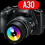 Camera for Samsung A30 / Galaxy A30 Camera ㈀