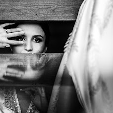 Wedding photographer Anastasiya Lesnova (Lesnovaphoto). Photo of 30.08.2018