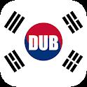 Videos for Dubs SouthKorea icon