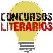 Literary Contests