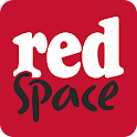 redspace icon