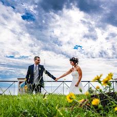 Wedding photographer tommaso tufano (tommasotufano). Photo of 02.11.2015