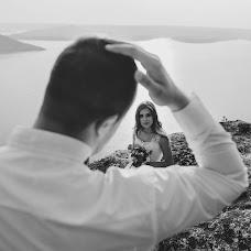 Wedding photographer Taras Geb (tarasgeb). Photo of 06.08.2016