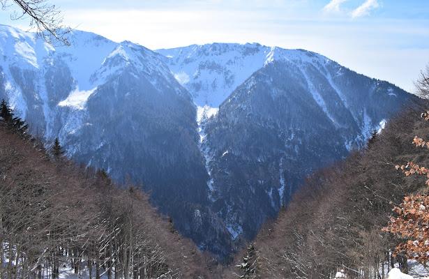 love mountain di -Giada-