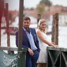 Wedding photographer Sotiris Papaemmanouil (SotirisPapaemma). Photo of 11.10.2016