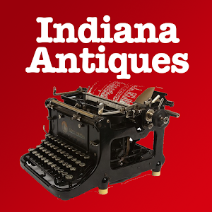 Indiana Antiques