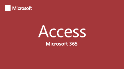 How to Protect and Repair Microsoft Access 365 Database from Hoodoo