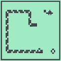 Snake 2 icon
