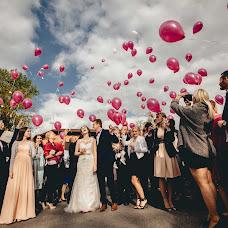Wedding photographer Nicole Schweizer (nicoleschweize). Photo of 14.07.2016