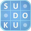 Sudoku · Free Puzzles icon