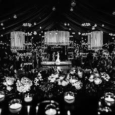Wedding photographer Barbara Torres (BarbaraTorres). Photo of 26.12.2017