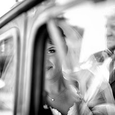 Wedding photographer Jerry Reginato (reginato). Photo of 30.05.2018