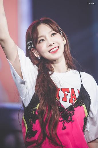 best idol feb 2020 28