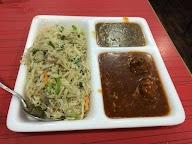Mumbai's Kitchen Chinese Corner photo 11
