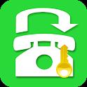 Auto Call Redial Pro Key icon