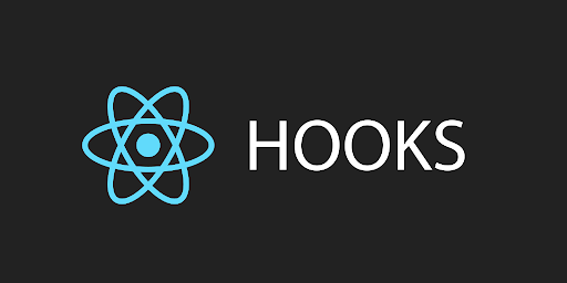 React Hooks in 20 Minutes