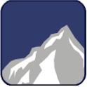 AlpineBlog