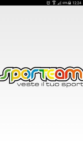 Sporteam Castelplanio