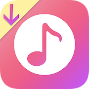 Free Music Downloader - mp3 download, music player