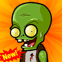 🧟Zombie Age Shooting: Zombies VS. Defender icon