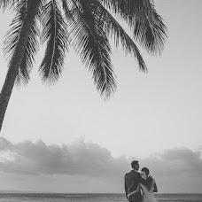 Wedding photographer Simon Coulson (coulson). Photo of 02.06.2015