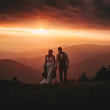 Wedding photographer Paweł Kowalewski (kowalewski). Photo of 28.08.2017