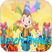 Nursery Rhymes Videos