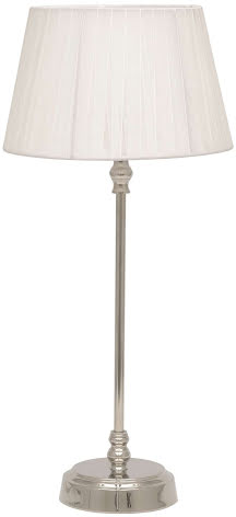 Malmbergs Bordslampa Franklin