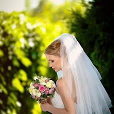 Wedding photographer Artem Sapega (Suriman). Photo of 05.08.2015
