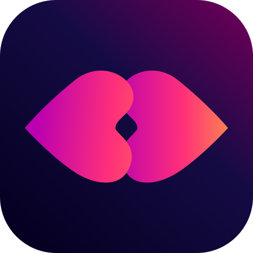 ZAKZAK - Video chat with strangers & Make friends APK Cracked Download