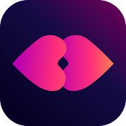 ZAKZAK - Video chat with strangers & Make friends