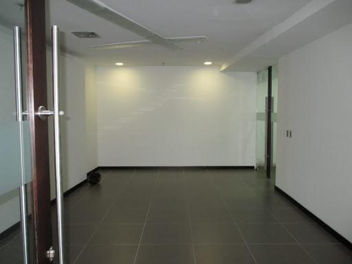 Arriendo Oficinas - Poblado, Medellin