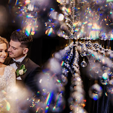Wedding photographer Stephanie Kindermann (StephKindermann). Photo of 05.08.2018