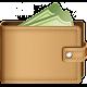 Journal costs apk