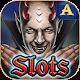 Transylvanian Slots (game)