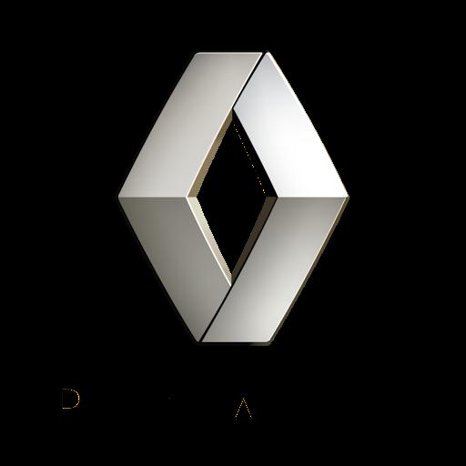 logo Renault mécénat financier
