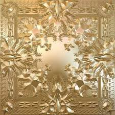 Image result for watch the throne