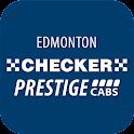 Checker Prestige Cabs Edmonton icon