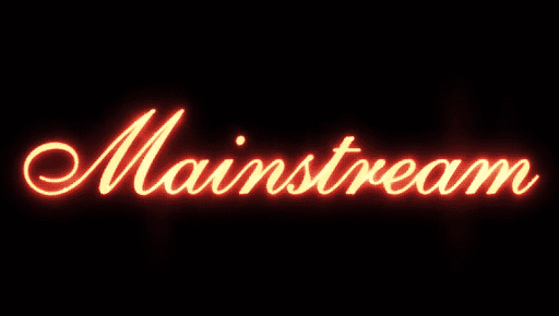Trailer for interesting-looking 'Mainstream' with Andrew Garfield and Maya Hawke