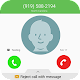Fake Call - Fake Caller ID prank for PC Windows 10/8/7