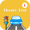 Driving Theory Test Free 2017 APK