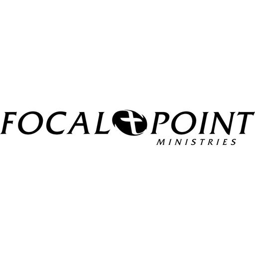 Focal Point Discipleship – Apps bei Google Play