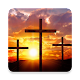 Download Christian Ringtones For PC Windows and Mac