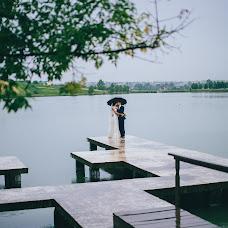 Wedding photographer Elvira Raychuk (ElkaRay). Photo of 15.02.2015