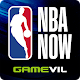 Download NBA NOW Mobile Basketball Game For PC Windows and Mac
