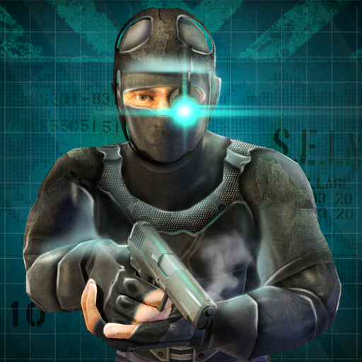 Elite Spy: .. file APK for Gaming PC/PS3/PS4 Smart TV