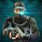 Elite Spy: Assassin Mission 1.7 Apk