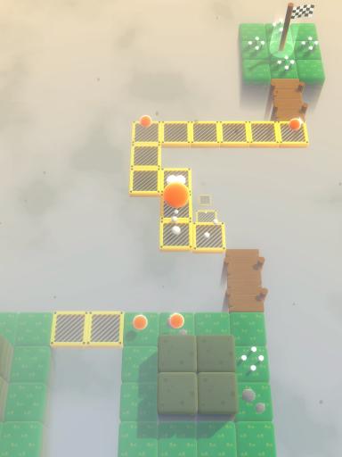 Bloop Islands screenshot 10