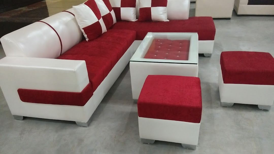 Exotic Furniture Sofa Dealer And Manufacture Sofa Store In Ghaziabad