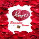 Download Romantic Frame Photo Maker For PC Windows and Mac